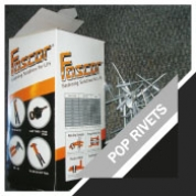 industrial_0002_vector-smart-object