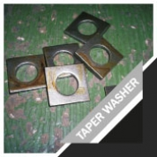 industrial_0006_vector-smart-object