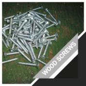 industrial_0007_vector-smart-object