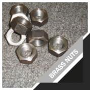 industrial_0016_vector-smart-object