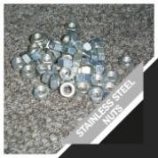 industrial_0017_vector-smart-object
