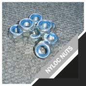 industrial_0018_vector-smart-object