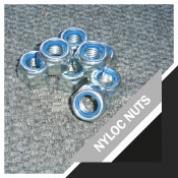 industrial_0018_vector-smart-object_0