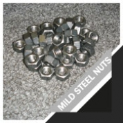 industrial_0019_vector-smart-object