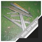 industrial_0020_vector-smart-object