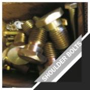 industrial_0030_vector-smart-object