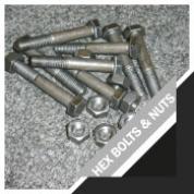 industrial_0031_vector-smart-object